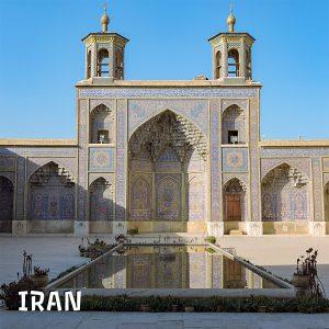 Asien_Iran_Kachel